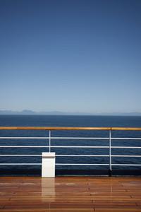 Cruising Alaska 02