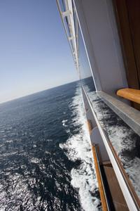 Cruising Alaska  04