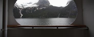 Cruising Alaska  06
