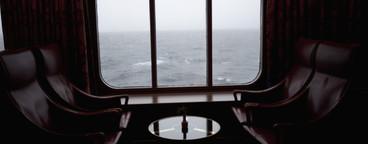Cruising Alaska  09