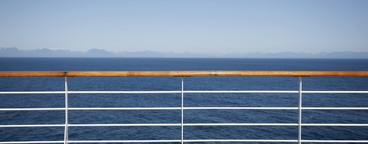 Cruising Alaska  10