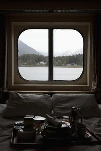 Cruising Alaska 11