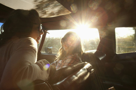 Rockabilly Road Trip  20