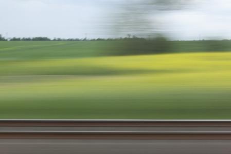 Train Views 04
