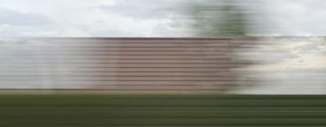 Train Views  06