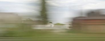 Train Views  09