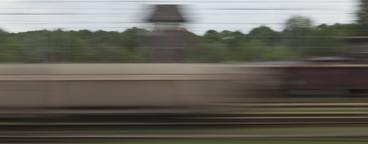 Train Views  12