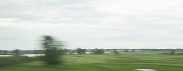Train Views  16