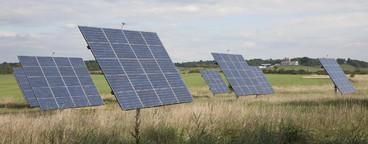 Solar Energy  11