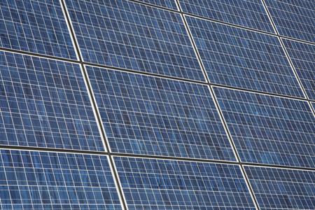 Solar Energy 14