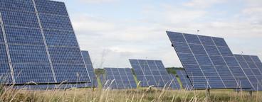 Solar Energy  16