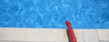 Summer Days  03