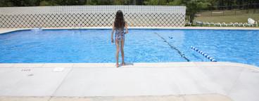 Summer Days  06