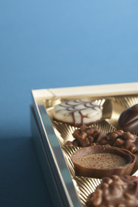 Coffee and Sweets  10