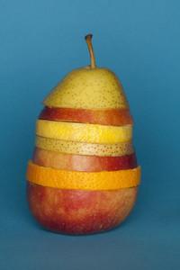 Strange Fruits 07