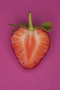 Strange Fruits 11