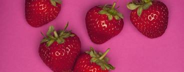 Strange Fruits  19