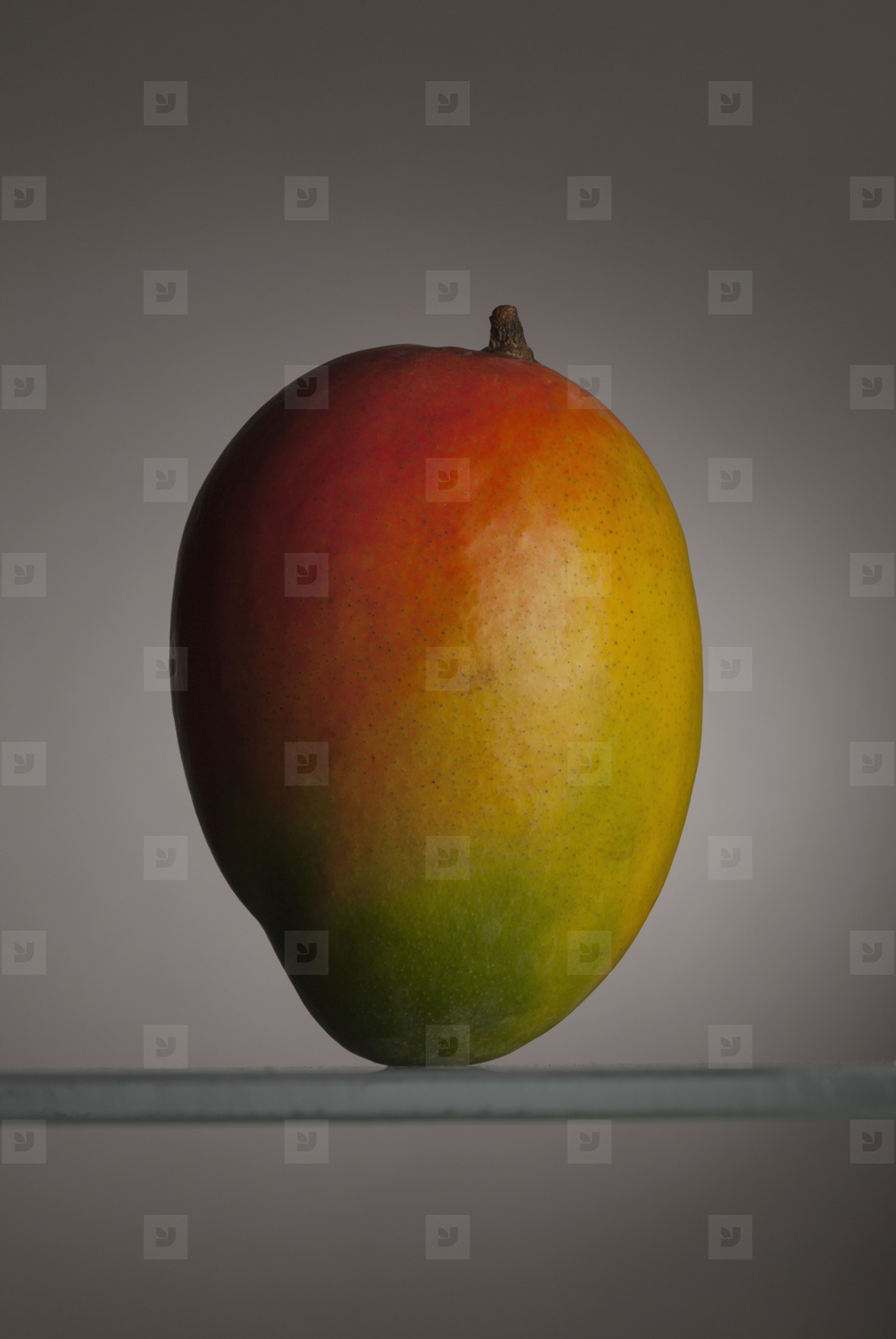 Strange Fruits  31