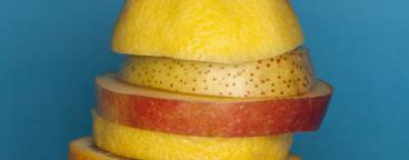 Strange Fruits  34