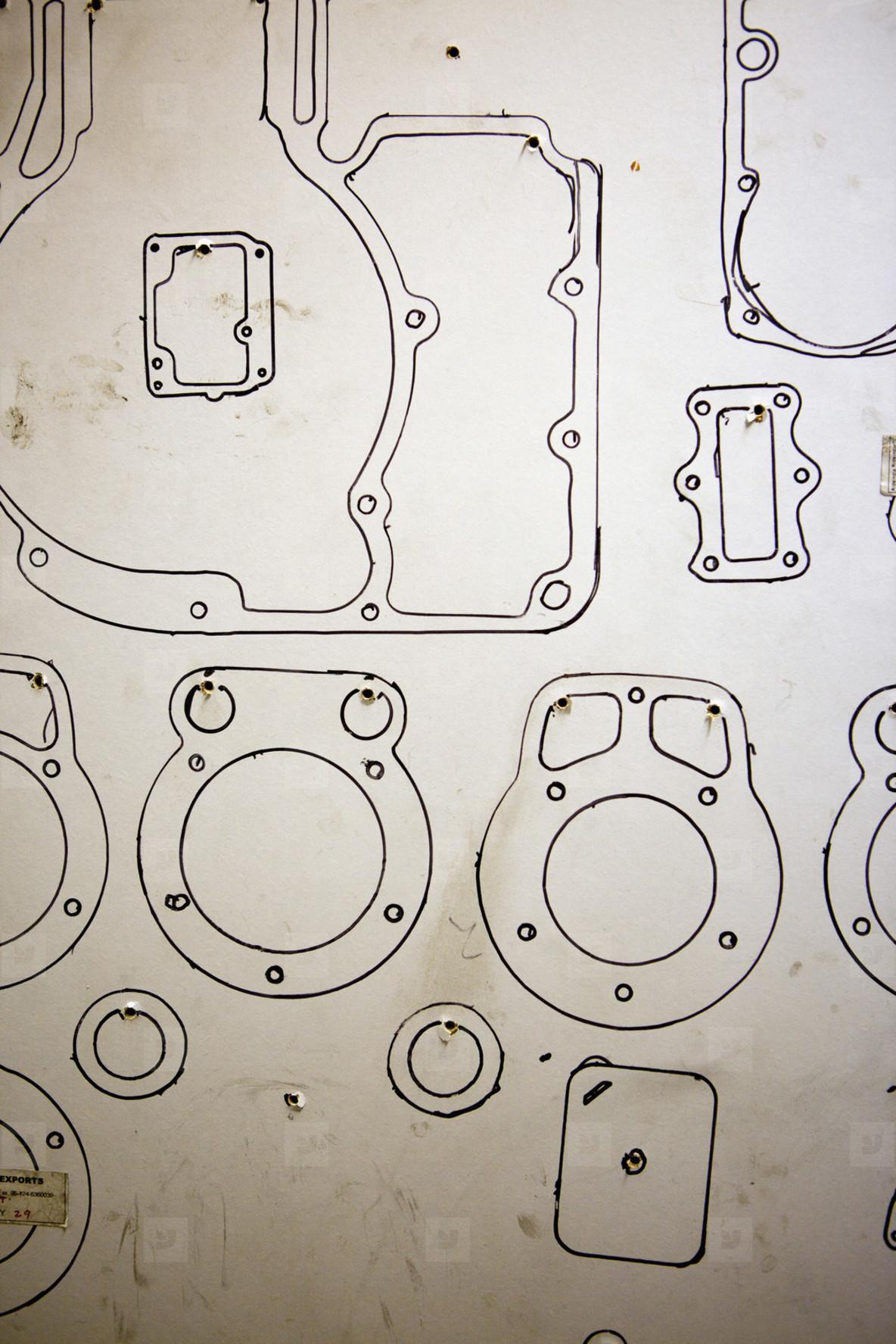 Mechanics  09