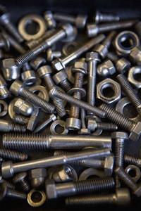 Mechanics 17