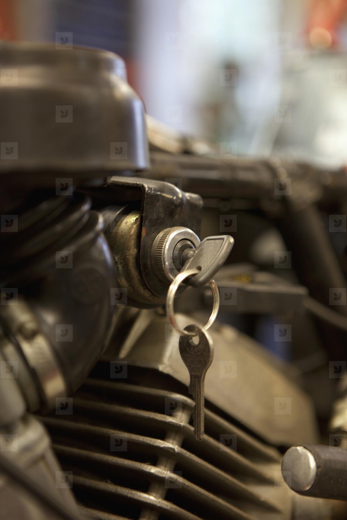 Mechanics  27