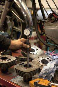 Mechanics 31