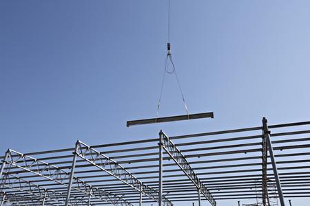 Construction Site 10