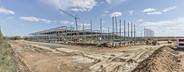 Construction Site  14