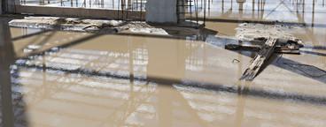 Construction Site  19