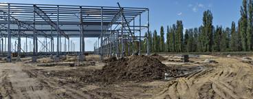 Construction Site  26