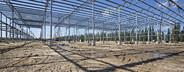Construction Site  39