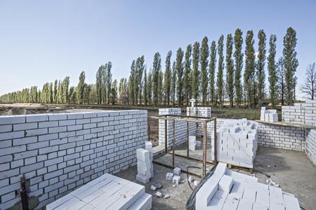 Construction Site  42