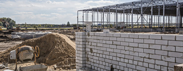 Construction Site  43