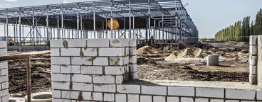 Construction Site  45