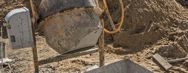 Construction Site  46