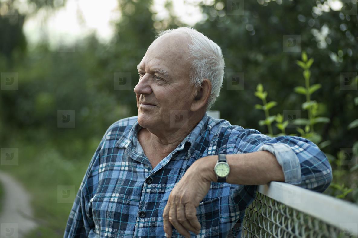 Senior Living  27