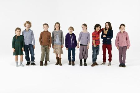 Studio Kids  01
