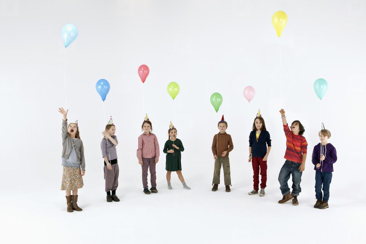 Studio Kids  03