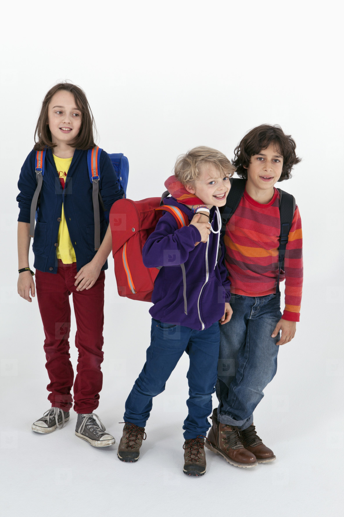 Studio Kids  06