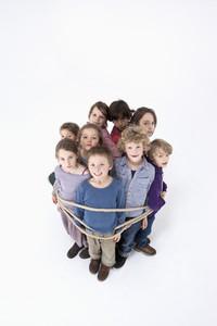 Studio Kids 20
