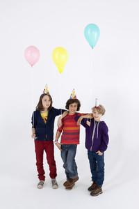 Studio Kids  26