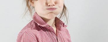 Facial Expressions  07