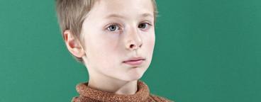 Facial Expressions  11