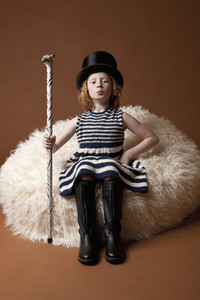 Little Fashionistas  02