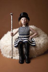 Little Fashionistas 02