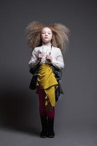Little Fashionistas 04