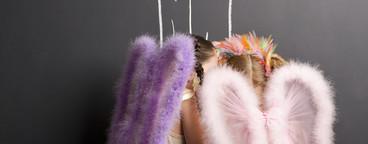 Little Fashionistas  09