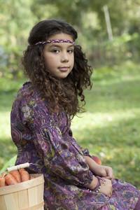 Little Fashionistas 15