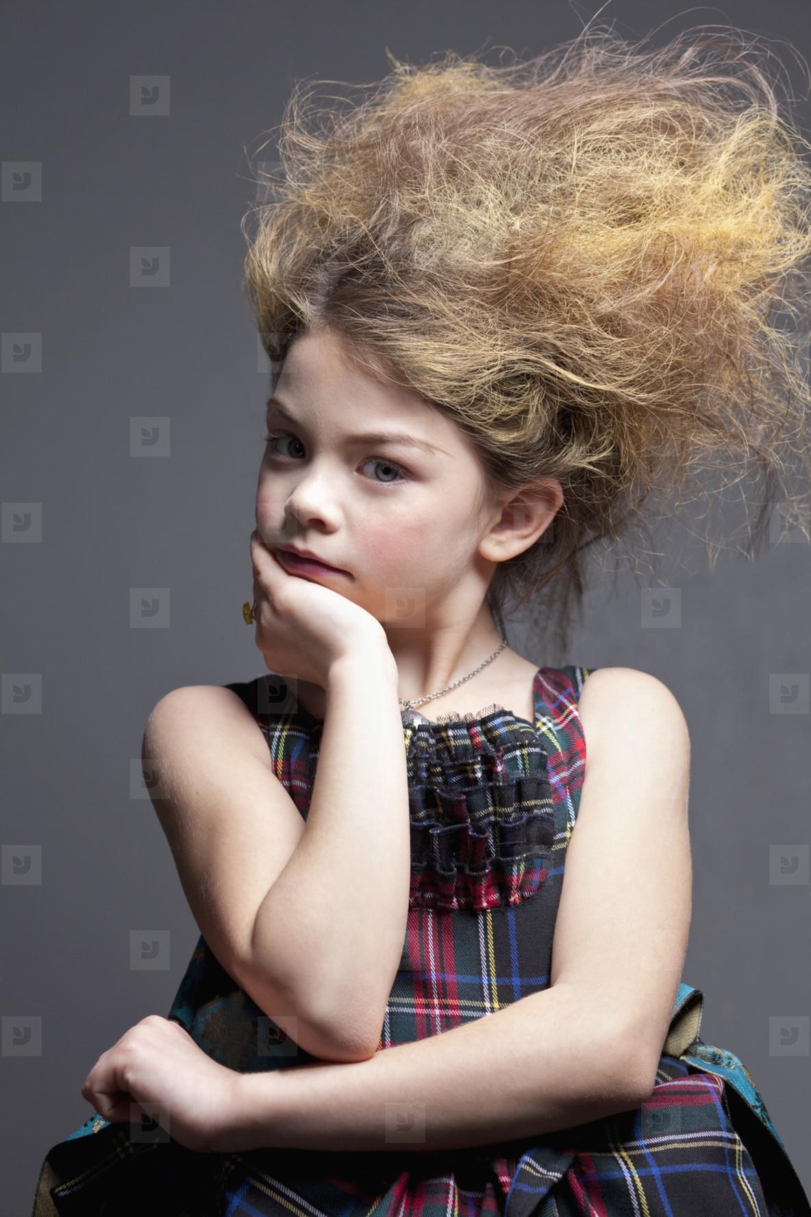 Little Fashionistas  22